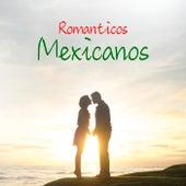 Románticos Mexicanos de Various Artists