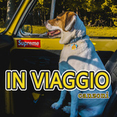 IN VIAGGIO von Various Artists