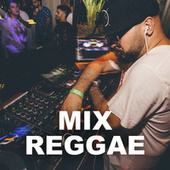 Mix Reggae by Various Artists