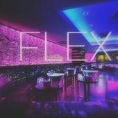 FLEX de Sixpho Tha King