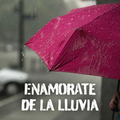 Enamorate de la lluvia von Various Artists