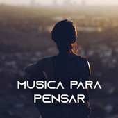 Música para pensar de Various Artists