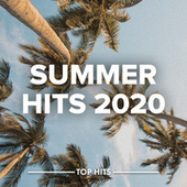 Summer Hits 2020 von Various Artists