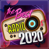 THE BEST RADIO 2020 de Various Artists