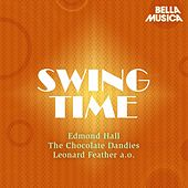 Swing Time: Harry Edison - Lester Young - Frank Newton and Other von Various Artists