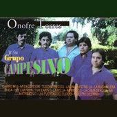 Onofre Torres Y Su Grupo Campesino de Onofre Torres