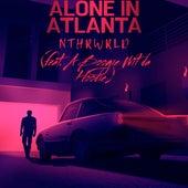 Alone in Atlanta de Nthrwrld