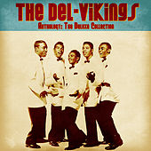 Anthology: The Deluxe Collection (Remastered) de The Del-Vikings