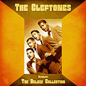 Anthology: The Deluxe Collection (Remastered) di The Cleftones