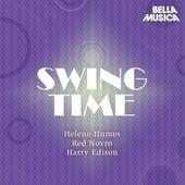 Swing Time: Helen Humes - Red Norvo Sextet - Harry Edison de Helen Humes