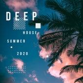 Deep House Summer 2020 by Various Artists