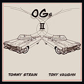 Ogs2 by OGS