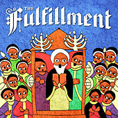 The Fulfillment de Various Artists