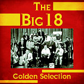 Golden Selection (Remastered) von The Big 18