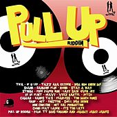 Pull Up by Various Artists