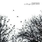 Everything by An Autumn for Crippled Children
