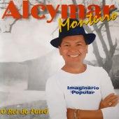 Imaginário Popular de Alcymar Monteiro
