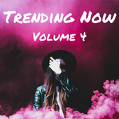 Trending Now Volume 4 by Various Artists