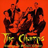 Anthology: The Definitive Collection (Remastered) by The Champs