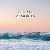 Ocean Memories by Zen Music Garden