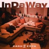 In Da Way de Zach Zoya