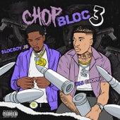 ChopBloc Pt. 3 de BlocBoy JB