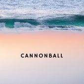 Cannonball de Sleep Sounds of Nature