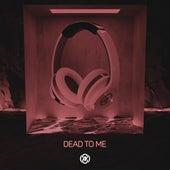 Dead to Me (8D Audio) de 8D Tunes