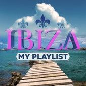 Ibiza Summer Hits 2020 von Various Artists