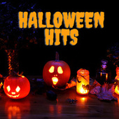 Halloween Hits von Various Artists