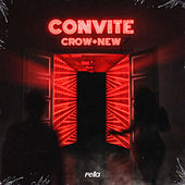 Convite by Crow (60's)