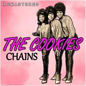 Chains (Remastered) de The Cookies
