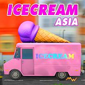 Ice Cream by Asia