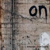 ON de Negrei3colors