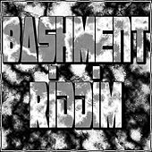 Bashment Riddim by Various Artists