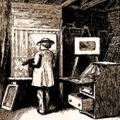 Barber von Donald Byrd