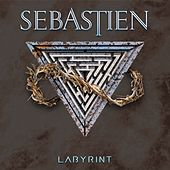 Labyrint (Single Edit) von Sebastien