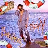 Saving Ricky fra Ricky Lake