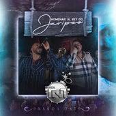 Homenaje al Rey del Jaripeo von Banda TNT