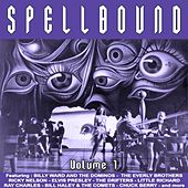 Spellbound - Vol 1 fra Various Artists