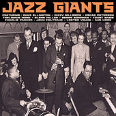 Jazz Giants de Various Artists