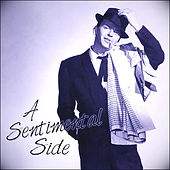 A Sentimental Side by Various Artists