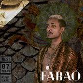 Faraó von Rodrigo Cartier