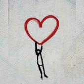 Breaking My Heart (Guitar Instrumental) de Rex Pearson