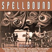 Spellbound - Vol 2 by Various Artists