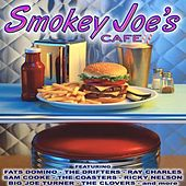 Smokey Joe's Café by Various Artists
