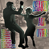 Shakin' All Over fra Various Artists