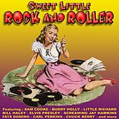 Sweet Little Rock And Roller by Various Artists