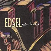 Strange Loop by Edsel