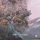 Ikebana von Nora Van Elken
